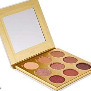 PUR Eyeshadow Palette